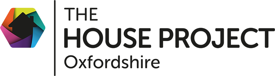 The House Project | Oxfordshire